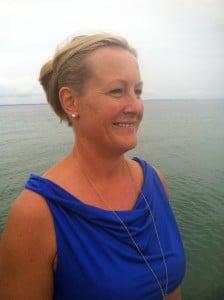 Christiane Meulengracht. Coach, Parterapeut og Foredragsholder