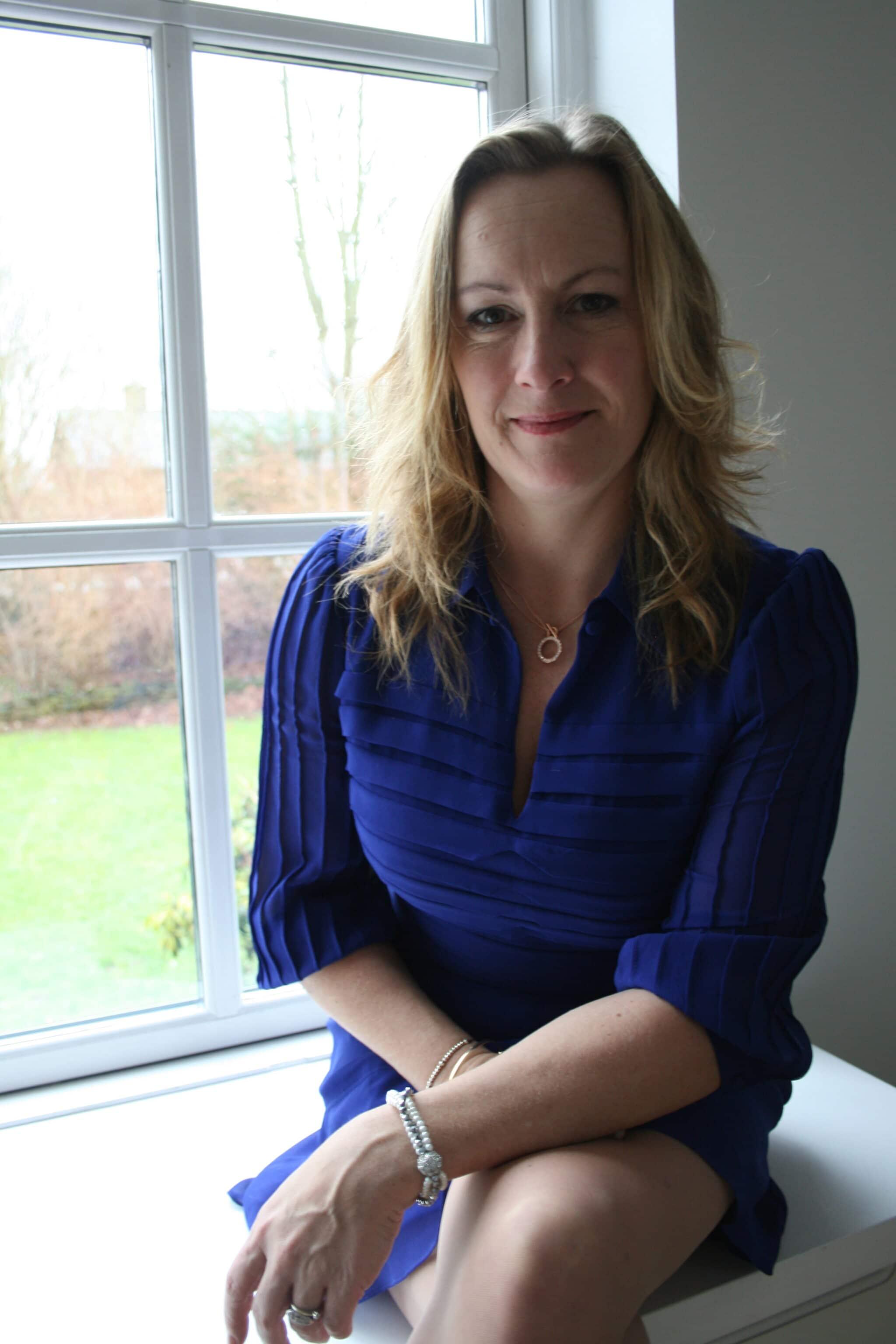 Parterapeut og sexolog i Hornbæk