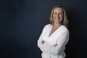 Sexolog og foredragsholder Christiane Meulengracht har mere end 10 års erfaring i at hjælpe og udvikle mennesker.