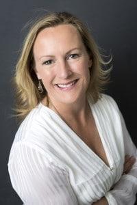 Sexolog og Parterapeut Christiane Meulengracht