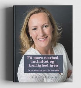 gratis e-bog af sexolog og parterapeut Christiane Meulengracht