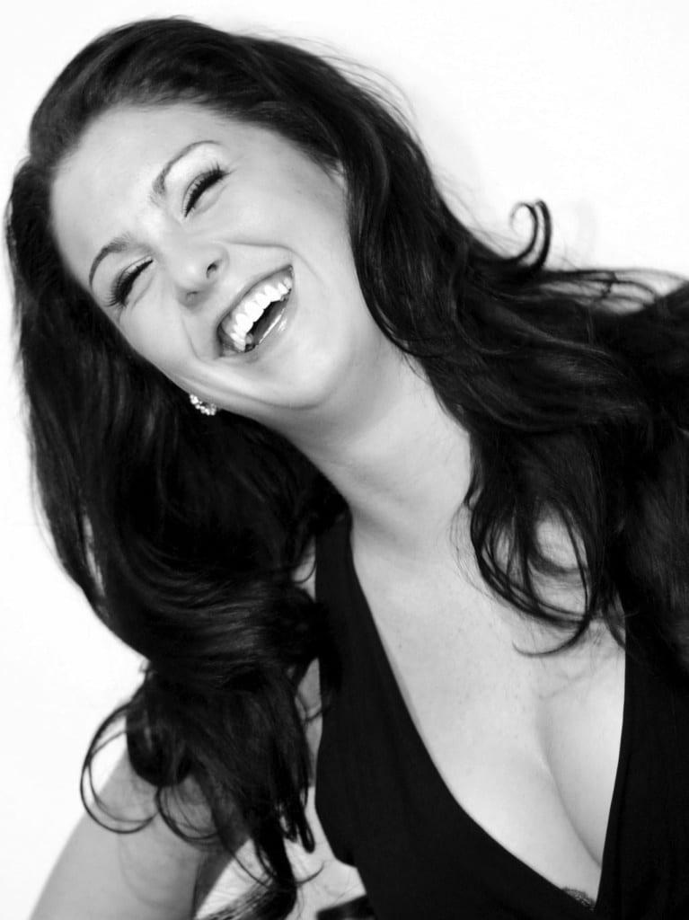 Parterapeut Christiane Meulengracht Få balance i livet med dine skygger