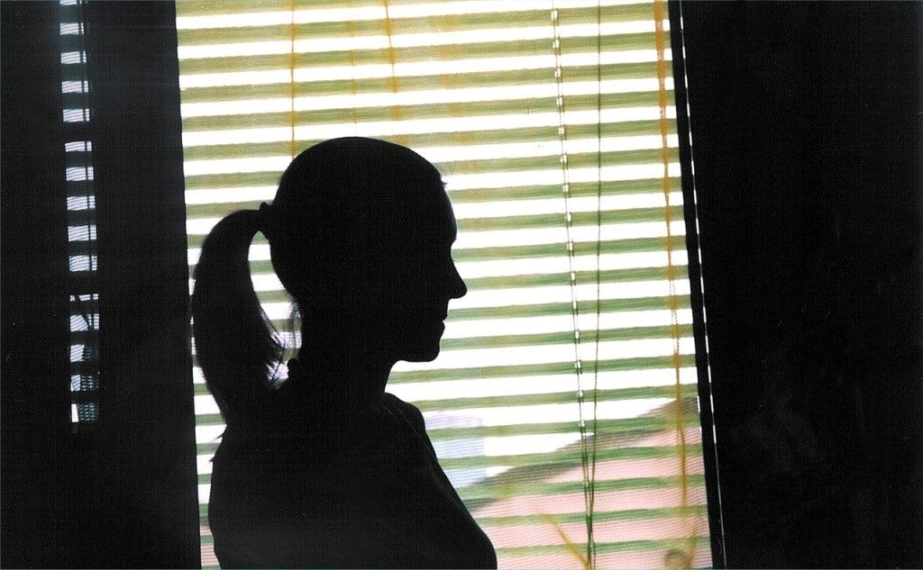 sexolog Christiane Meulengracht om ensomhed