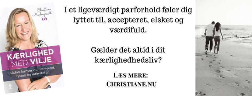 Christiane.nu