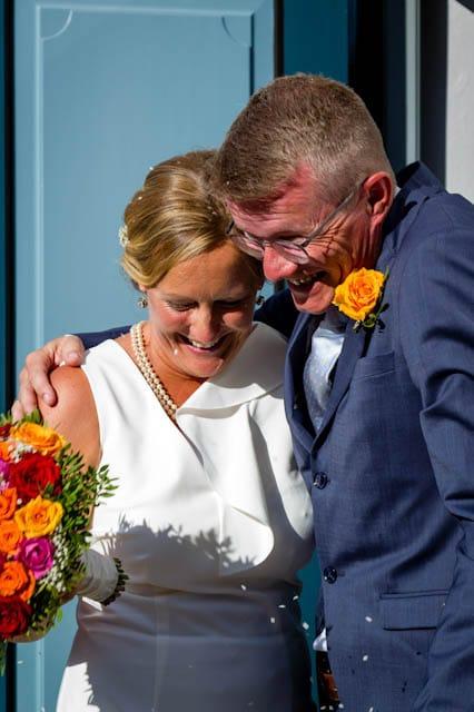 Kærlighed med vilje. sexolog og parterapi Nordsjælland - Christiane Meulengracht