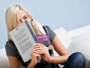 Foraftter, parterapeut og sexolog Christiane Meulengracht: kærlighed med vilje