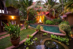 360LoveRetreat i Goa