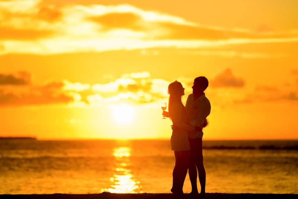 Forstå din partner. Styrk dit parforhold. Ud af konflikt
