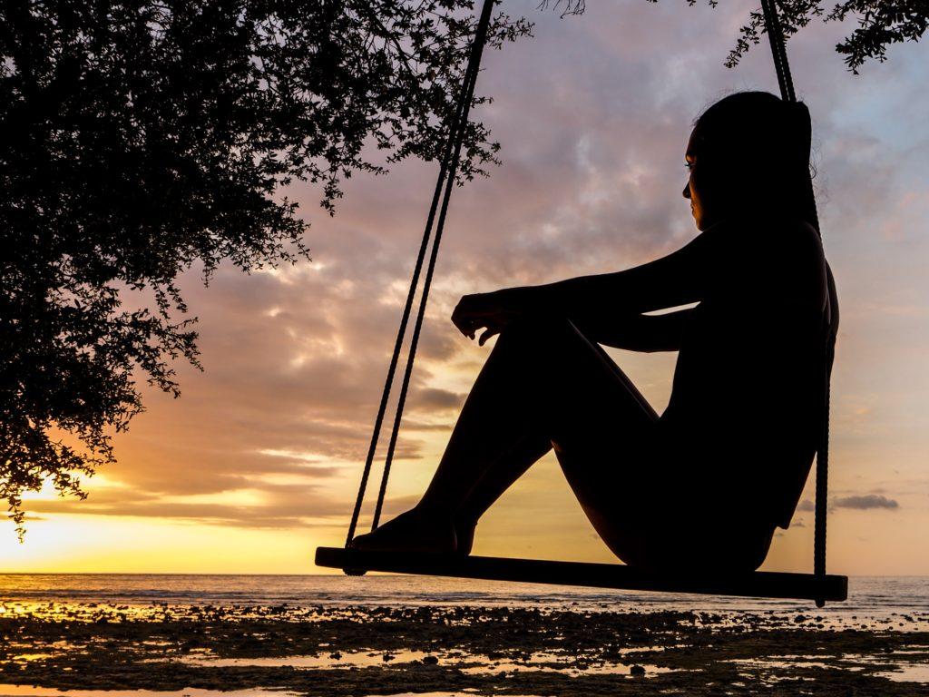 skam skaber ensomhed. Christiane Meulengracht, parterapeut, familieterapeut og sexolog