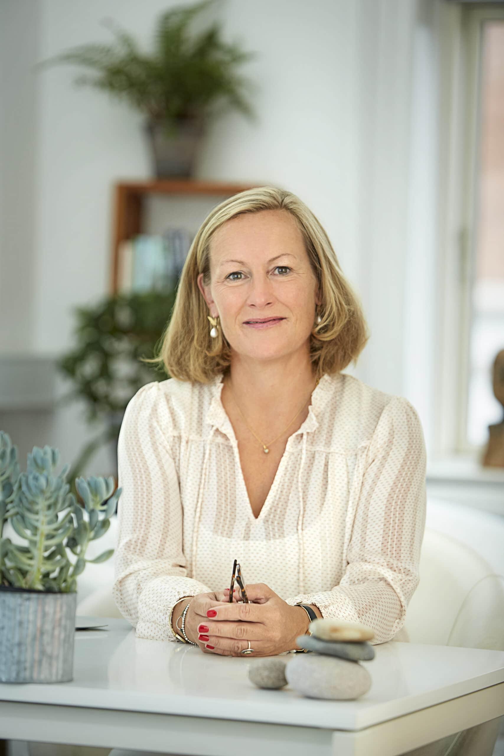 Christiane Meulengracht 0001