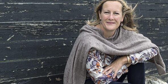 parterapi, familieterapi, sexolog ved Parterapeut og sexolog Christiane Meulengracht